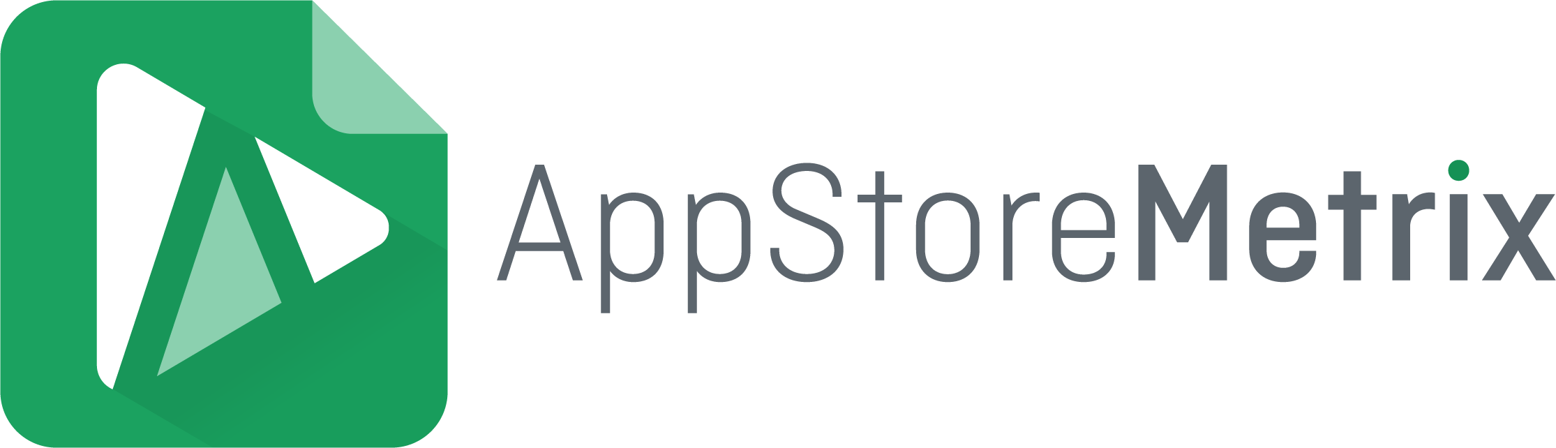 The App Store Data Google Sheets Add-on